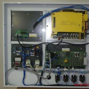 Fabricante de painel elétrico para maquinas