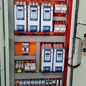 Valor do painel elétrico de distribuição